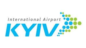 Кейтеринговые службы аэропорта Жуляны Киев