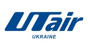 Ютейр Україна