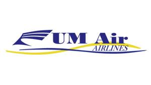 UM Air