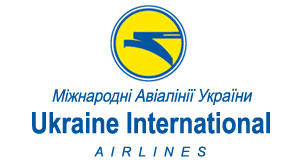 Міжнародні авіалінії України