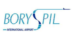 Кейтеринговые службы аэропорта Борисполь