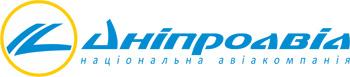 Днипроавиа