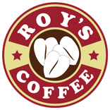 Roy's Coffee